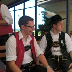 Andechs 2016
